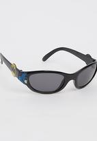 Character Fashion - Batman   Sunglasses Black