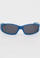 Character Fashion - The Avengers   Sunglasses Mid Blue