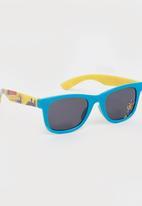 Character Fashion - Paw Patrol  Sunglasses Blue