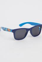 Character Fashion - Finding Dory Sunglasses Blue