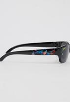 Character Fashion - Superman  Sunglasses Black