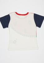 POP CANDY - Watermelon Tshirt Multi-colour
