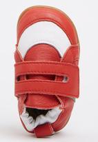 shooshoos - Candy Apples Sneaker Multi-colour