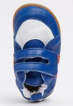 shooshoos - Horizon Sneaker Multi-colour