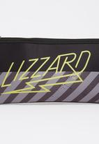 Lizzard - Lizzard Pencil Case Black