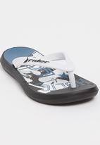 Ipanema - Rider R Line Flip Flop Navy