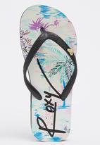 Roxy - Amity Flip Flop Multi-colour
