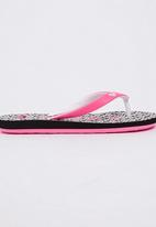 Roxy - Rg Tathiti  Flip Flop Multi-colour