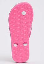 Roxy - Rg Tahiti  Flip Flop Multi-colour