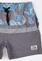 Quiksilver - Alhoha Summer  Boardshort Multi-colour