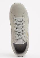 PUMA - Puma Vikky Platform Grey