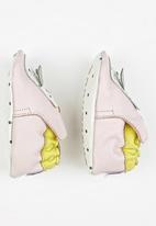 shooshoos - Gee Gee Mid Pink