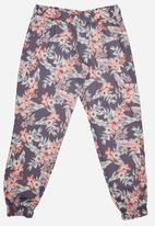 Rip Curl - Tropical Dayz Pant  Multi-colour