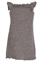See-Saw - Night Dress Grey