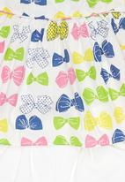 POP CANDY - Girls Printed  Set Multi-colour