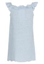 See-Saw - Night Dress Blue