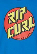 Rip Curl - Cruiser Tee Blue