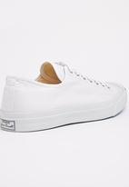 jack purcell tekkie town off 61% - www