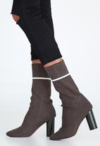 Women S Tap Shoes South Jersey