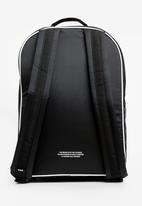 adidas Originals - Adicolour Backpack Black