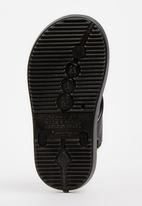 Rider - Rider Sandals Black