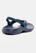 Crocs - Kids classic flip - navy