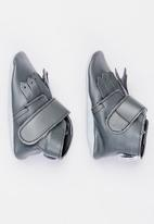 shooshoos - Eiffel Booties Grey