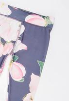 MINOTI - Power AOP Leggings Multi-colour