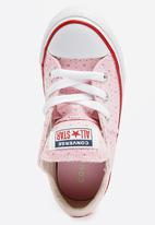 Converse - Kids Chuck taylor all star madison