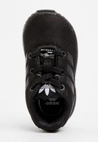 adidas Originals - Zx Flux Sneaker Black