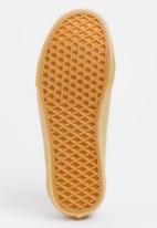 Vans - Old Skool Sneakers Grey