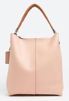 STYLE REPUBLIC - Shoulder Bag Pale Pink