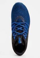 Nike - Nike Varsity Compete Trainers Black