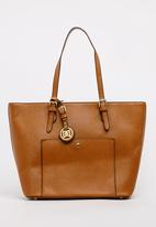 Marie Claire - Shoulder Bag Tan