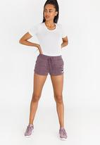 ONLY Play - Macy Sweat Shorts Pale Purple