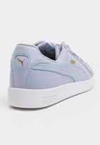 PUMA - Puma Smash Sneakers Pale Blue
