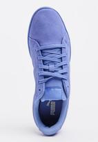 PUMA - Puma Smash Sneakers Blue