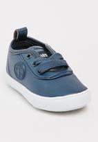 SOVIET - Callista Sneaker Navy