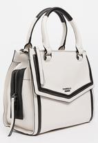 Fiorelli - Mia Grab Bag Multi-colour
