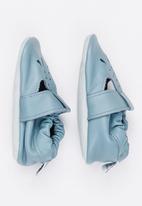 shooshoos - Moondust sandal - blue