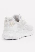 adidas Performance - alphabounce Runners White