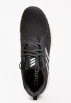 adidas Performance - alphabounce Runners Black