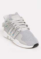 adidas Originals - EQT Support ADV Sneaker Grey