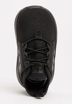 adidas Originals - X_PLR sneakers black