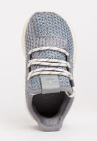 adidas Originals - Tubular Shadow Sneaker Pale Blue