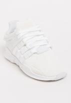 adidas Originals - EQT Support ADV Sneaker White