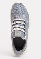 adidas Originals - Tubular Shadow Sneaker Pale Blue