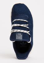 adidas Originals - Tubular Shadow Sneaker Blue
