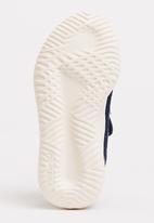 adidas Originals - Tubular Shadow Sneaker Blue