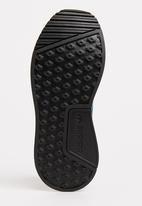 adidas Originals - X_PLR Sneakers Turquoise